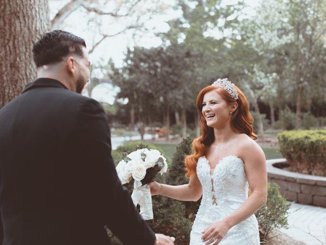 Eddy and Jane's Wedding in Haledon, New Jersey 15