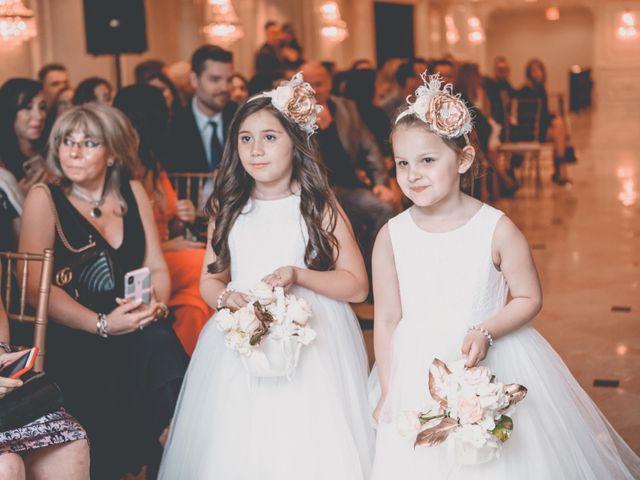 Eddy and Jane's Wedding in Haledon, New Jersey 23