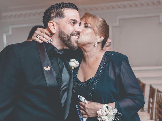 Eddy and Jane's Wedding in Haledon, New Jersey 24