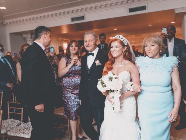 Eddy and Jane's Wedding in Haledon, New Jersey 25