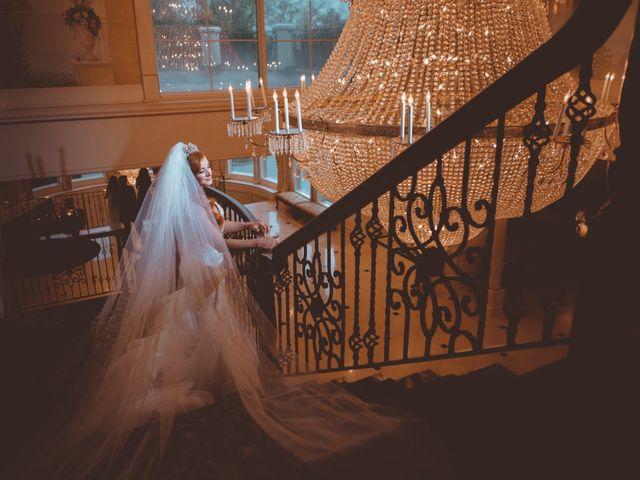 Eddy and Jane's Wedding in Haledon, New Jersey 33