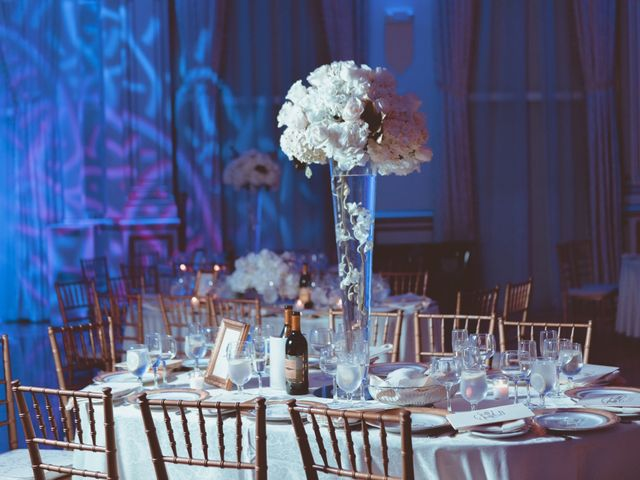 Eddy and Jane's Wedding in Haledon, New Jersey 36