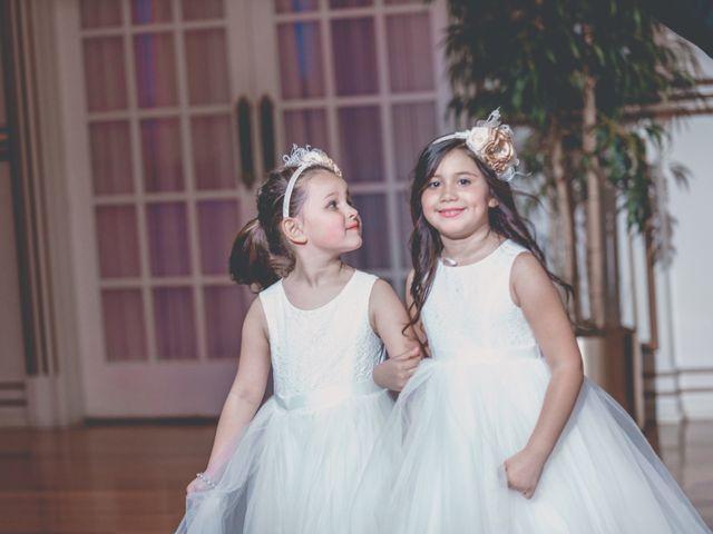 Eddy and Jane's Wedding in Haledon, New Jersey 46