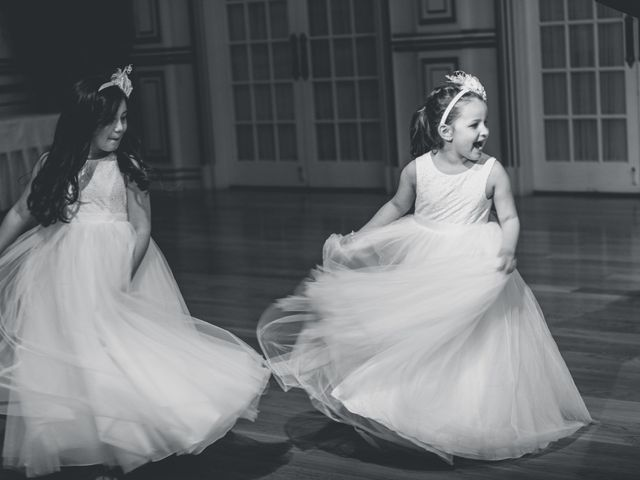 Eddy and Jane's Wedding in Haledon, New Jersey 47