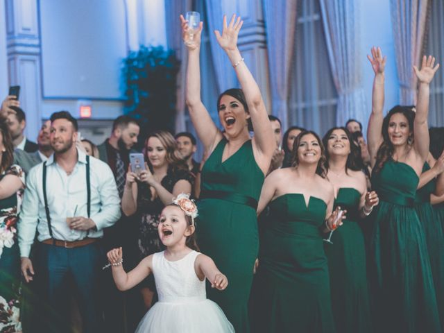 Eddy and Jane's Wedding in Haledon, New Jersey 51