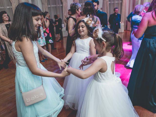 Eddy and Jane's Wedding in Haledon, New Jersey 57