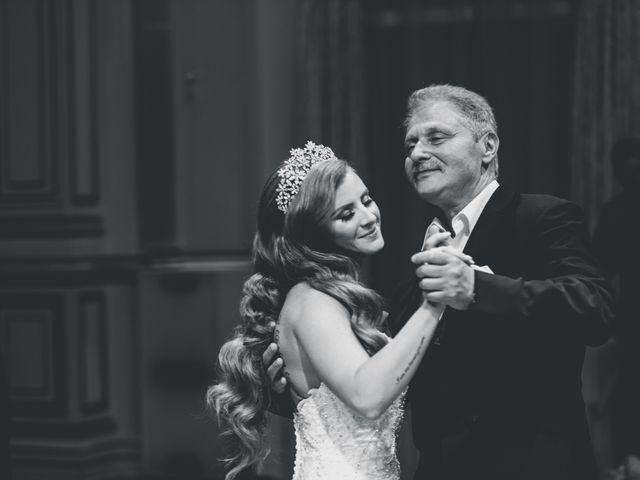 Eddy and Jane's Wedding in Haledon, New Jersey 66