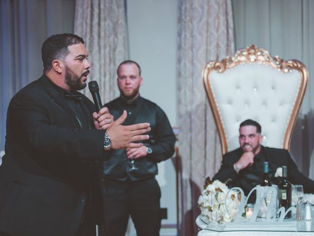 Eddy and Jane's Wedding in Haledon, New Jersey 73