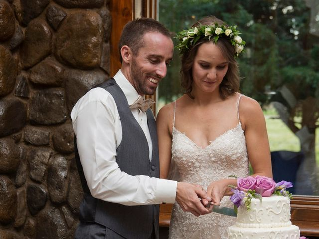 Bryant and Leanna's Wedding in Longmont, Colorado 4