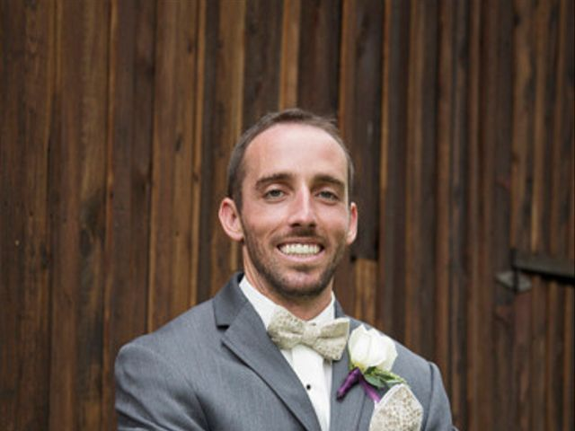 Bryant and Leanna's Wedding in Longmont, Colorado 15