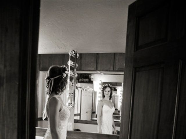 Bryant and Leanna's Wedding in Longmont, Colorado 17