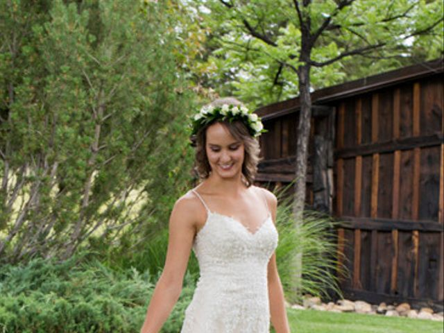 Bryant and Leanna's Wedding in Longmont, Colorado 18
