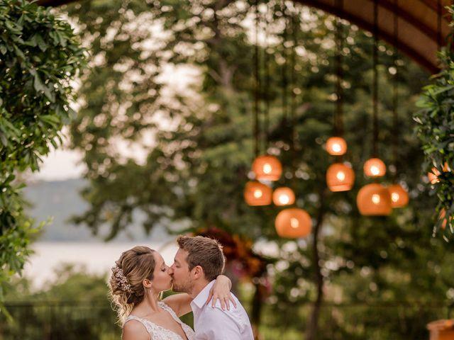 Elijah and Corinne's Wedding in Guanacaste, Costa Rica 19