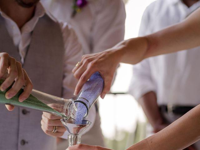 Elijah and Corinne's Wedding in Guanacaste, Costa Rica 35