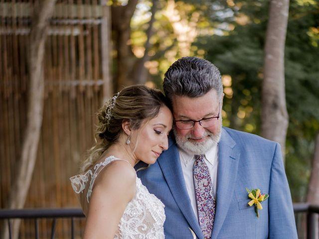 Elijah and Corinne's Wedding in Guanacaste, Costa Rica 52