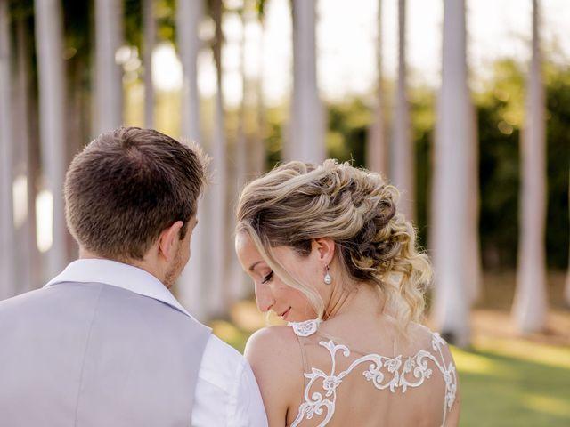 Elijah and Corinne's Wedding in Guanacaste, Costa Rica 62