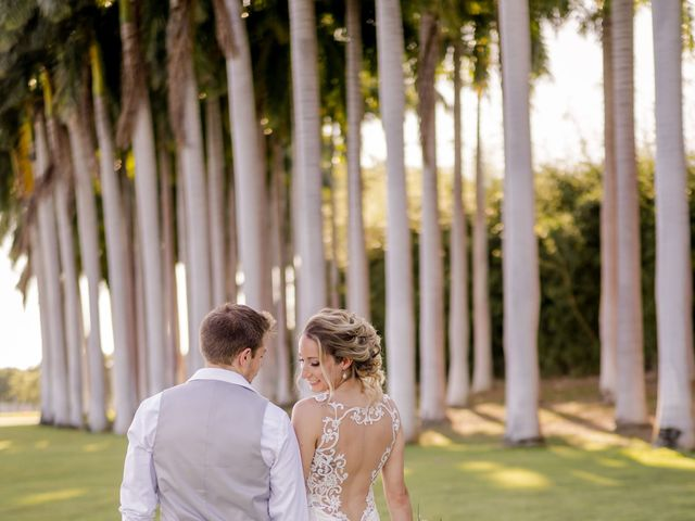 Elijah and Corinne's Wedding in Guanacaste, Costa Rica 63