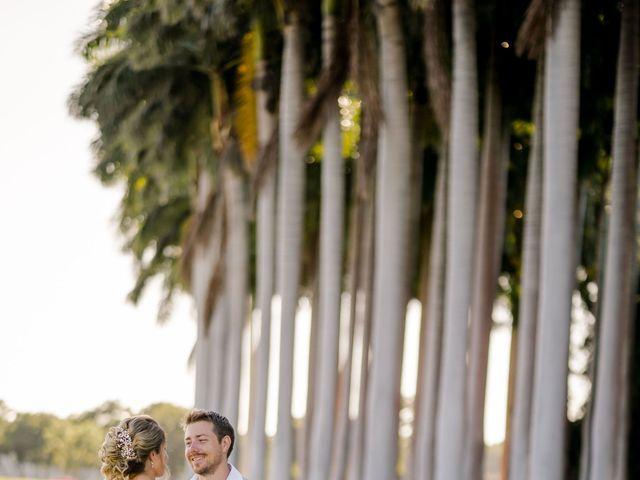 Elijah and Corinne's Wedding in Guanacaste, Costa Rica 67