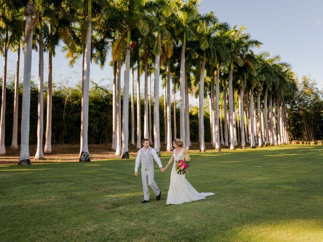 Elijah and Corinne's Wedding in Guanacaste, Costa Rica 68