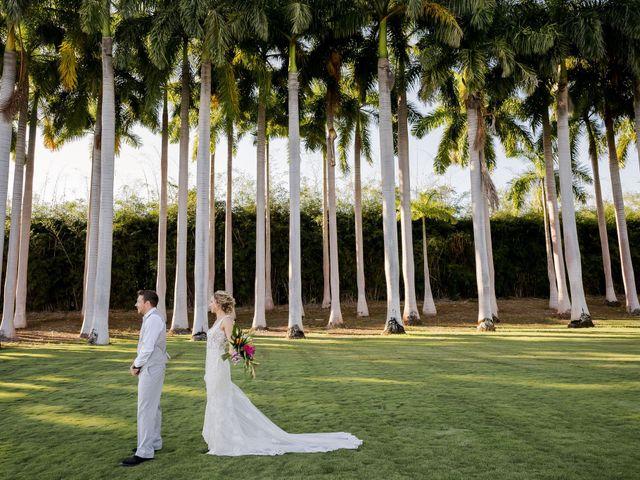 Elijah and Corinne's Wedding in Guanacaste, Costa Rica 72