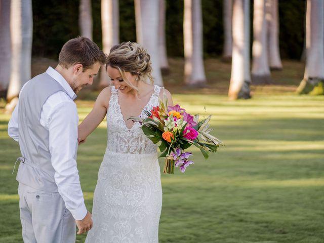 Elijah and Corinne's Wedding in Guanacaste, Costa Rica 73