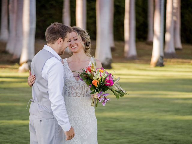Elijah and Corinne's Wedding in Guanacaste, Costa Rica 74
