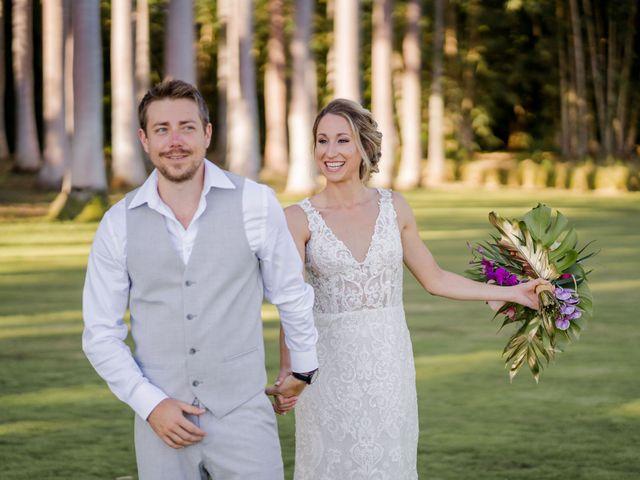 Elijah and Corinne's Wedding in Guanacaste, Costa Rica 75