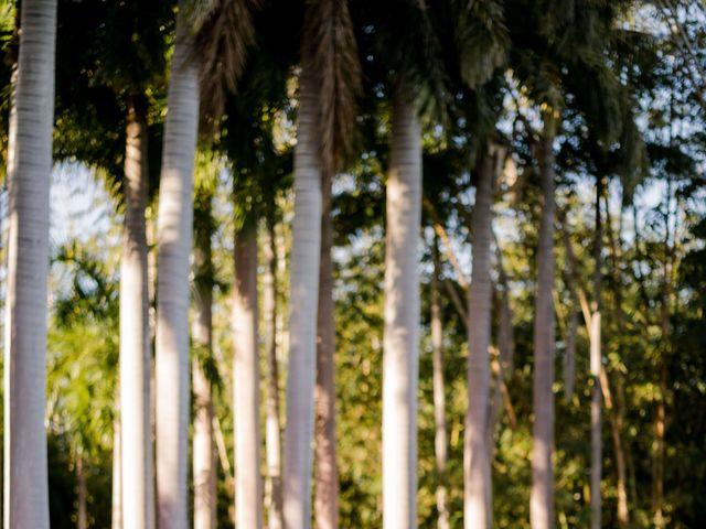 Elijah and Corinne's Wedding in Guanacaste, Costa Rica 76