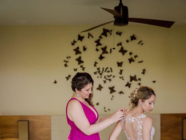 Elijah and Corinne's Wedding in Guanacaste, Costa Rica 85