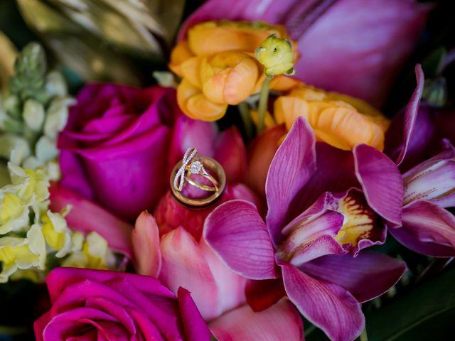 Elijah and Corinne's Wedding in Guanacaste, Costa Rica 88