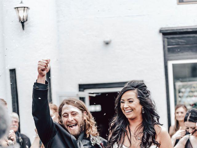 Tanner and Brooke's Wedding in Fremont, Nebraska 4
