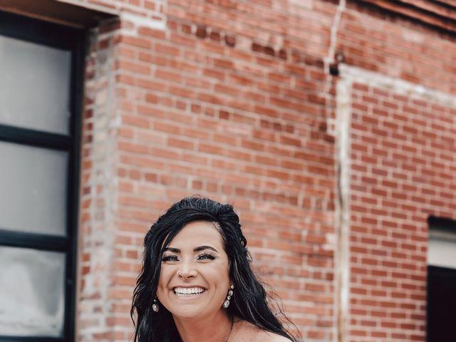Tanner and Brooke's Wedding in Fremont, Nebraska 8