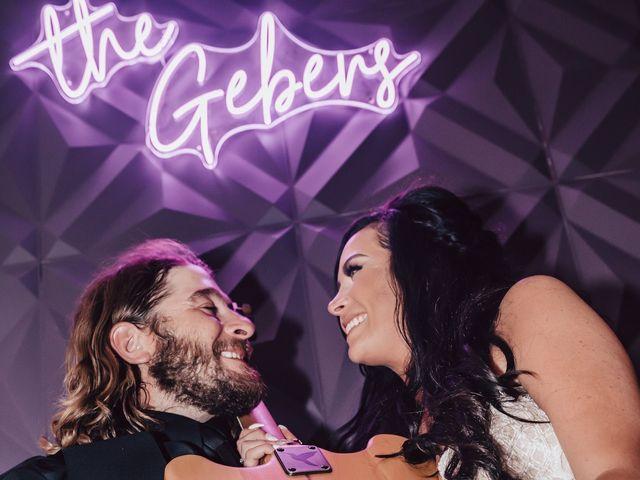 Tanner and Brooke's Wedding in Fremont, Nebraska 18