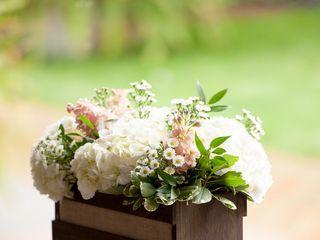 Caitlin and Matthew's Wedding in Leesburg, Virginia 27
