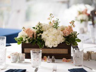 Caitlin and Matthew's Wedding in Leesburg, Virginia 28