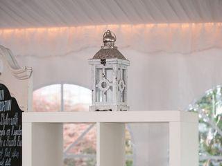 Caitlin and Matthew's Wedding in Leesburg, Virginia 30