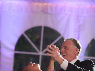 Caitlin and Matthew's Wedding in Leesburg, Virginia 33