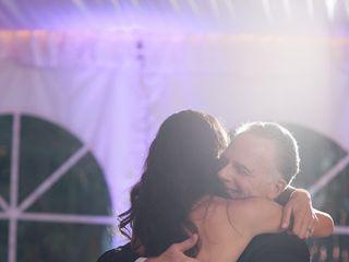 Caitlin and Matthew's Wedding in Leesburg, Virginia 34