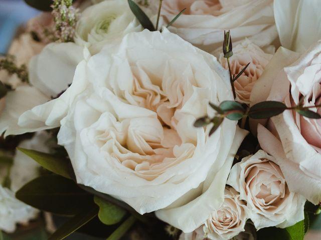 David and Erica's Wedding in Mount Pleasant, South Carolina 4