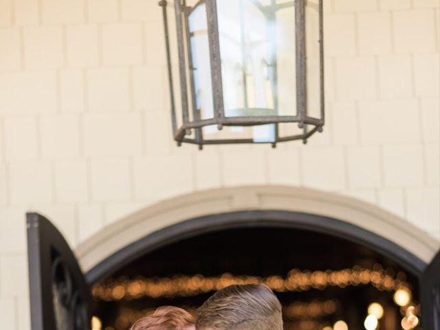 Katherine and Matt's Wedding in Snohomish, Washington 13
