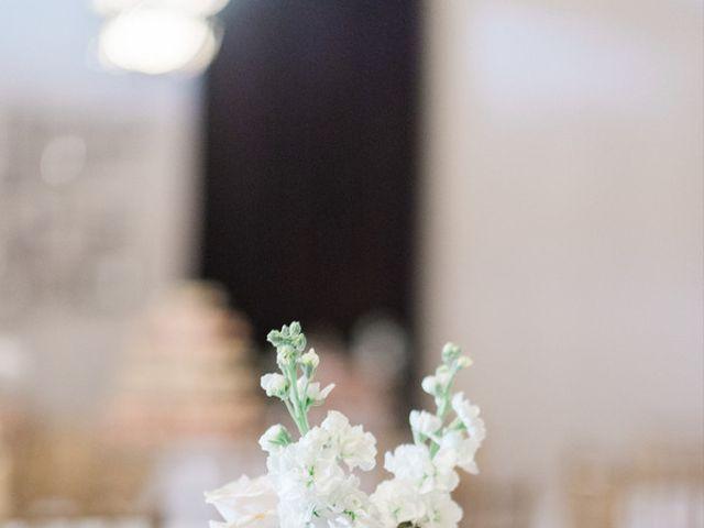 Katherine and Matt's Wedding in Snohomish, Washington 29