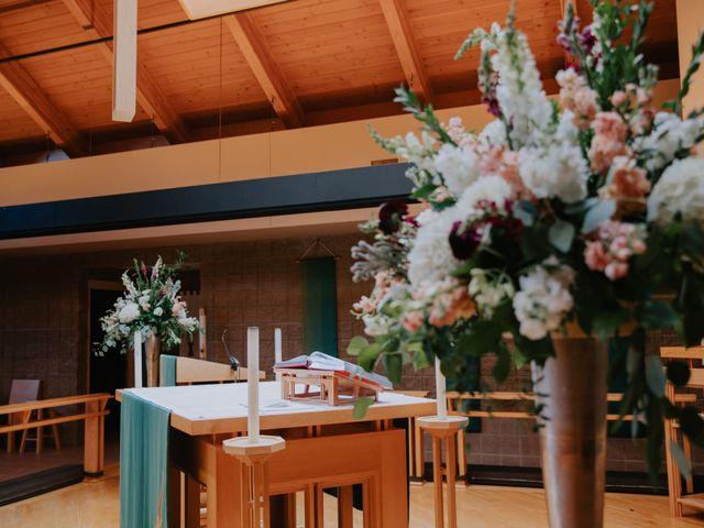 Alex and Kara's Wedding in Kansas City, Missouri 44