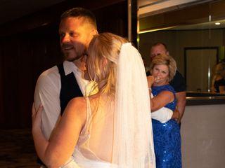The wedding of Jole and Lauren 3