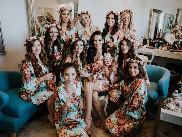Adam DeLeo and Jessica DeLeo's Wedding in Fort Worth, Texas 2