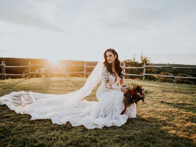 Adam DeLeo and Jessica DeLeo's Wedding in Fort Worth, Texas 36