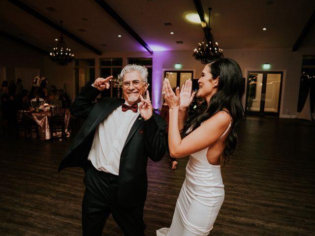 Adam DeLeo and Jessica DeLeo's Wedding in Fort Worth, Texas 44
