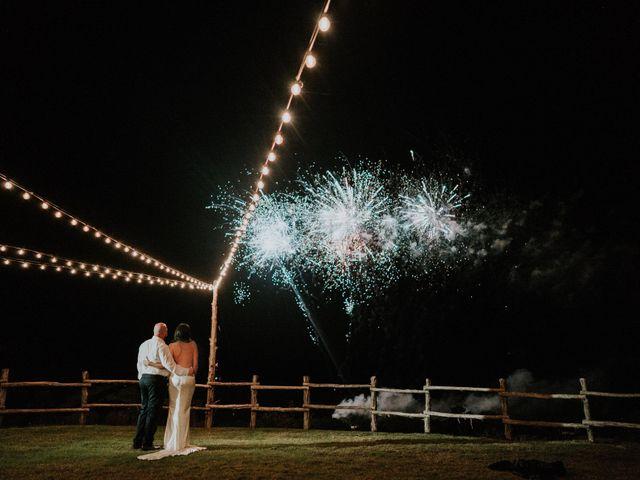 Adam DeLeo and Jessica DeLeo's Wedding in Fort Worth, Texas 48