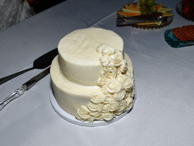 Shawn and Leslie's Wedding in Coeur D Alene, Idaho 10