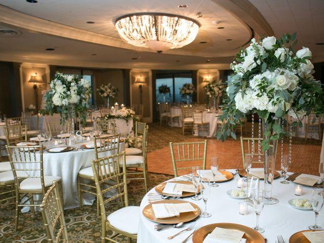Jillian and Austin's Wedding in Tampa, Florida 2