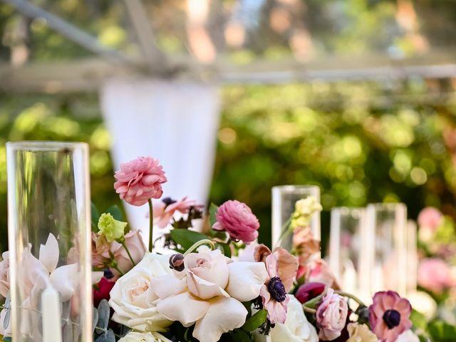 TOM and STEPHANIE's Wedding in Key Largo, Florida 23